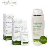 produkty-proti-poceni-perspi-guard-body-wash