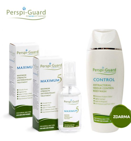 produkty-proti-poceni-perspi-guard-body-wash