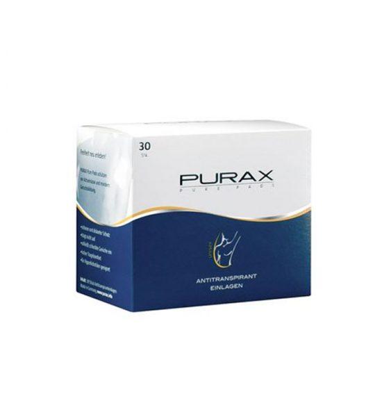 purax-box