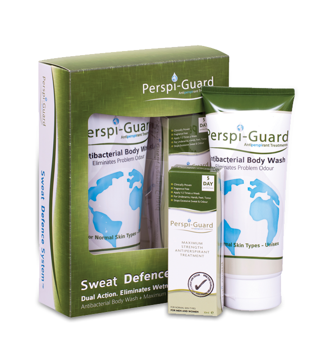 sweat-defence-system-2