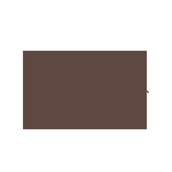 Chata Na Losenici - Popelná