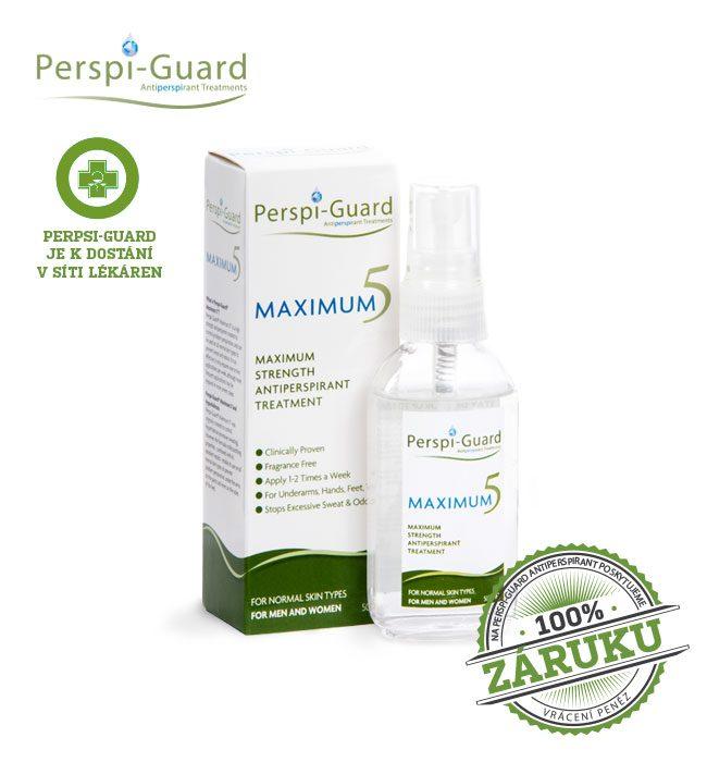 perspi-guard-maximum5